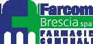 Farcom Brescia SpA